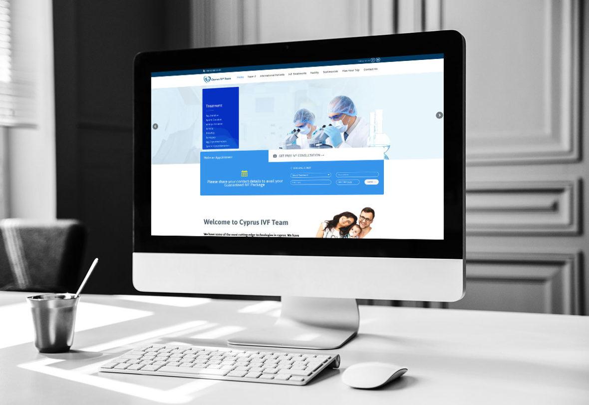cyprusivfteam-webdesign